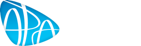 APA_web-logo-white
